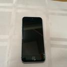 【美品】iphone5s 16GB ソフトバンク グレー