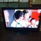 TOSHIBA32型液晶テレビ