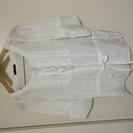 Mサイズのシャツをさしあげます!(022)