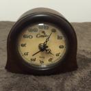時計 アジア
