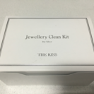★THE KISS ジュエリークリーナー jewelry clea...