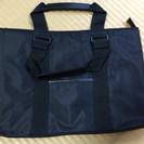 【新品】ビジネスバッグ 黒