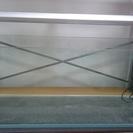 高品質90㎝水槽 コトブキ レグラスR-900S