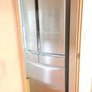 冷蔵庫良い品