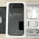 値下げしました!☆極美品☆ docomo iPhone6s 64G...