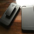 レア)クリップ型携帯フォルダーは如何ですか?