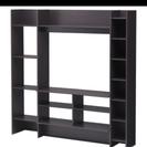 (お渡し済)IKEAのテレビボード