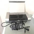 CANONプリンター PUXUS  iP90v