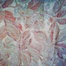 秋の豪華なカーテンでお洒落に模様替え💛