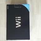 【ブラック】Wii モーションプラスセット