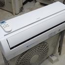 2012年製 HITACHI RAS-RN22Z 冷暖房エアコン ...