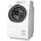 SANYO ドラム式一体型洗濯機 9kg AWD-AQ4000S ...