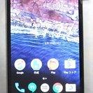 ♪ Nexus5 SIMフリー スマホ 液晶新品 美品 ♪