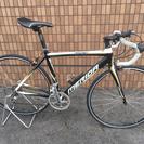 現状品■MERIDA メリダ RIDE 900 ロードバイク ス...