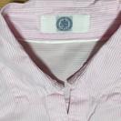 オンワードJPRESSシャツ