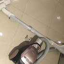 掃除機 Panasonic