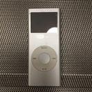 iPod 第2世代 2GB