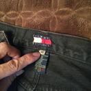 差し上げます。TOMMYのパンツ ズボン トミー