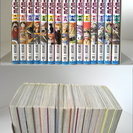 美品 ONE PIECE ワンピース 1~82巻+千巻、零巻、七七...