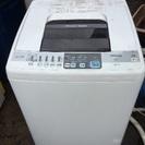 6キロ洗濯機