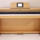 【電子ピアノ デジタルピアノ】ローランド「HPi-5-AD」 椅子付き