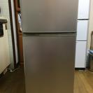 現在お取引き中 中古 冷蔵庫 SANYO 2007年製 112L