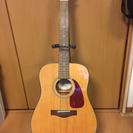 Fender フェンダー 12弦エレアコ DG-16E-12中古