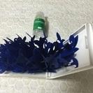 紙のエコアロマ加湿器