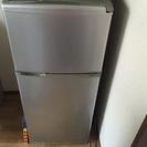 一人暮らしサイズ冷蔵庫 差し上げます 市川市