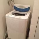 ★National洗濯機★(5kg)