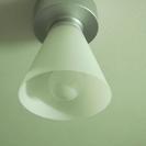 LEDシーリングライト 【美品】