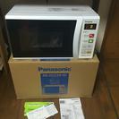 2016年製、Panasonic エレック NE-EH228