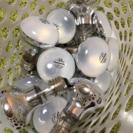 パナソニック製 電球 60形54w  14個セット