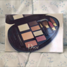 So Dior THE MAKEUP PALETTE