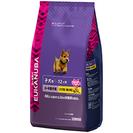 ユーカヌバ 子犬用 約2.2キロ
