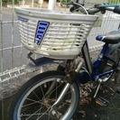 ごども用自転車