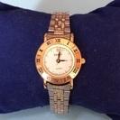 venus  ビーナス クォーツ レディス腕時計 電池交換済 US...