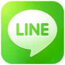 LINEギフトコード500