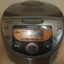 家電セット(単身用) (1)炊飯器