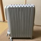 デロンギ オイルヒーター DRAGON3 美品