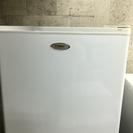 Haier 電気冷蔵庫 40L