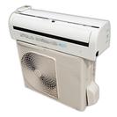 2014年購入 エアコン TOSHIBA 東芝 美品 冷房9畳