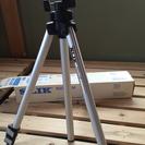 カメラ用三脚 slik 500g-iim
