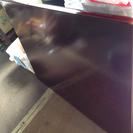 座卓 ちゃぶ台 ローテーブル