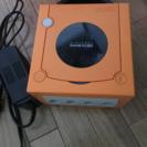ゲームキューブ Nintendo