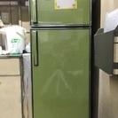 【旧モデル】冷蔵庫☆