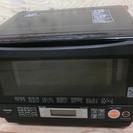 東芝 スチームオーブンレンジ ER-KD7 2013年製 中古品