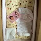 青葉 天使の寝床(ピンク)