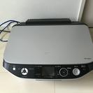 EPSONプリンタ PM-A820