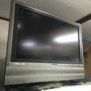 【送料無料!!】SHARP AQUOS 液晶テレビ LC-26GD...